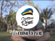 Journal de bord 03 : Je suis étudiant à Barranquilla