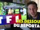 Mon avis sur mon passage dans TF1 Grands Reportage