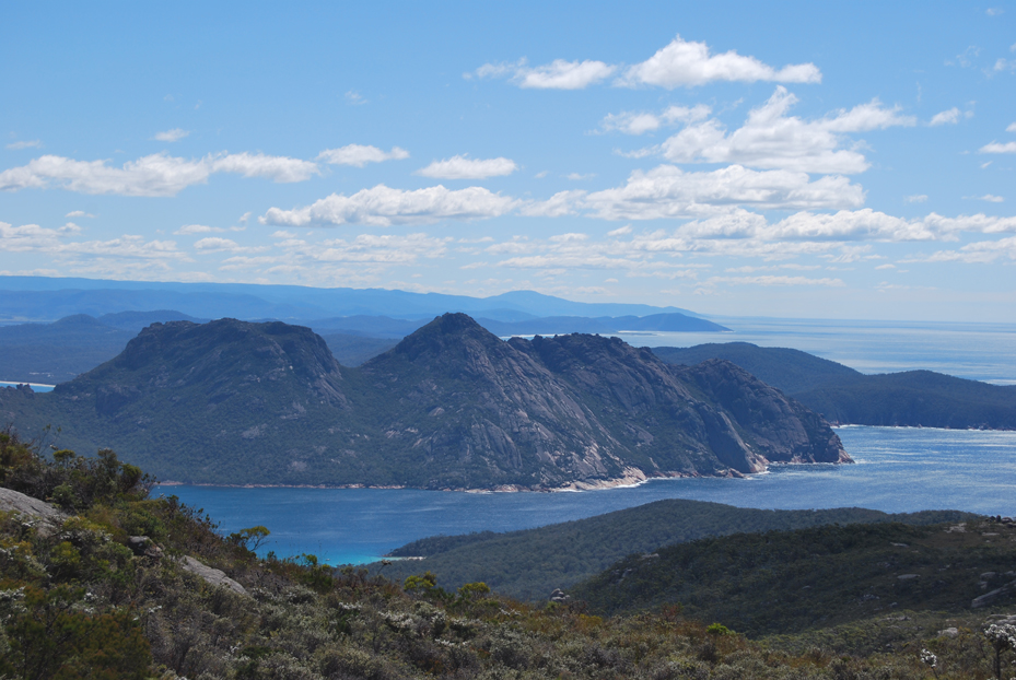 tasmanie-un-week-end-au-parc-national-de-freycinet