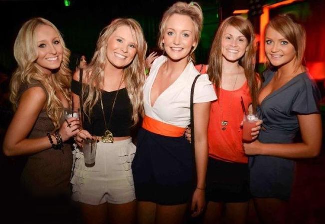 girls-australia