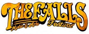 the-falls-festival-logo