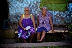 14 choses que vous ne savez pas sur les Philippines