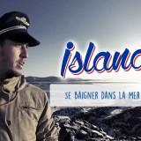 cover-islande