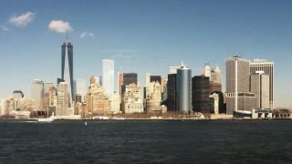 Mes impressions après 10 jours sur New York