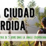 Cover Ciudad Perdida