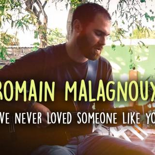 Romain Malagnoux