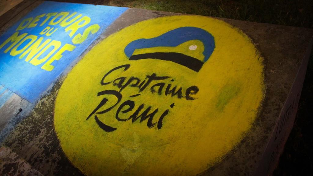 capitaine-peintue-2
