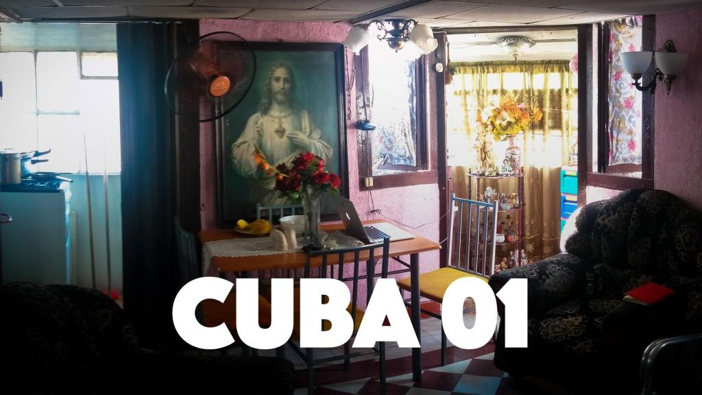 01-casa-particular