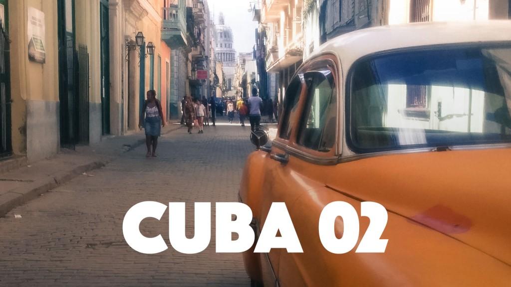 02-cuba-voiture