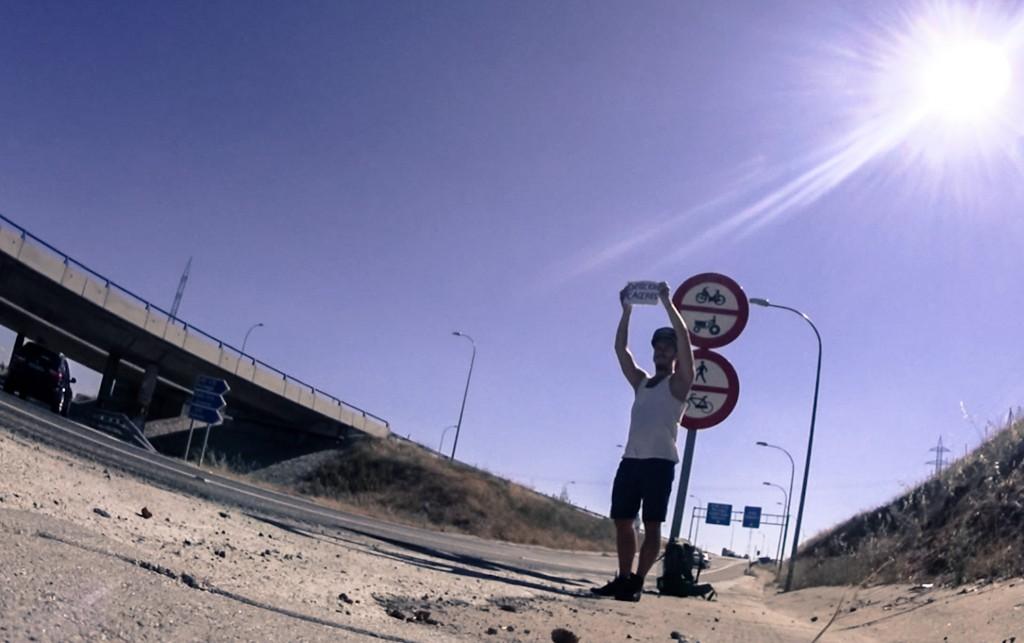 autostop-premiere