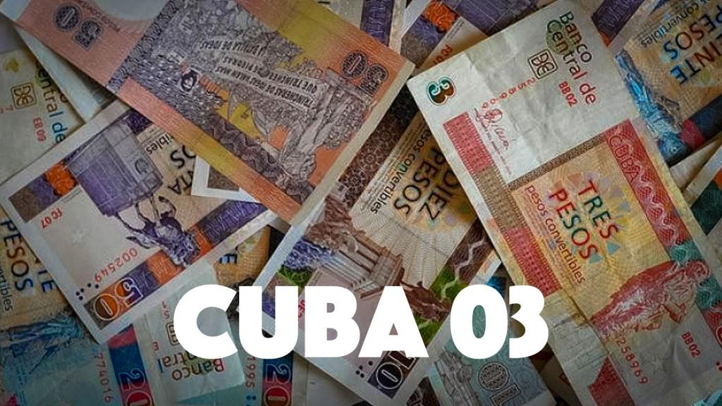 03-cuc-cup-cuba