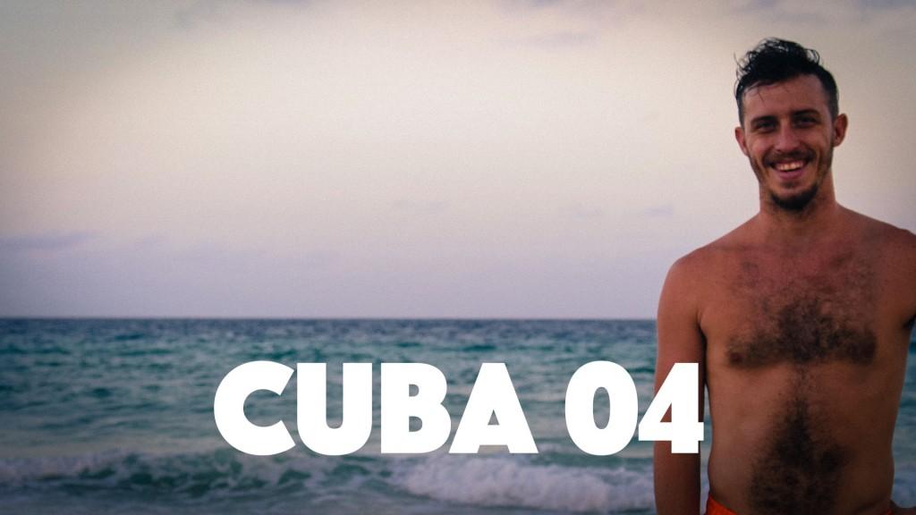 04-cuba-playa