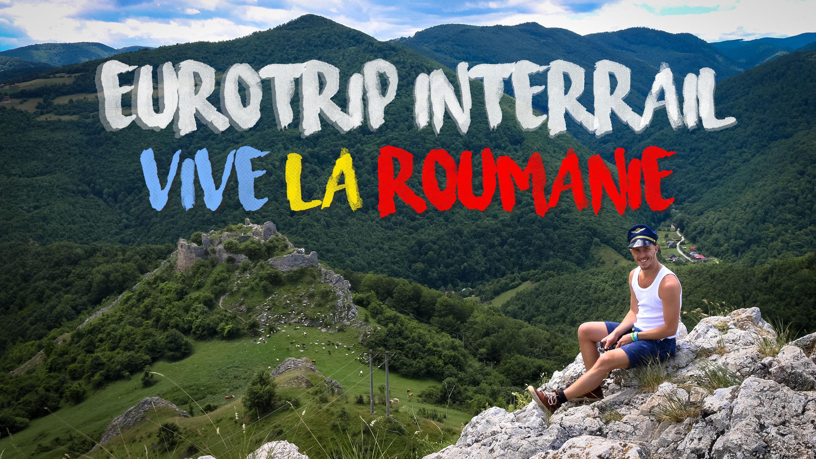 04-roumanie