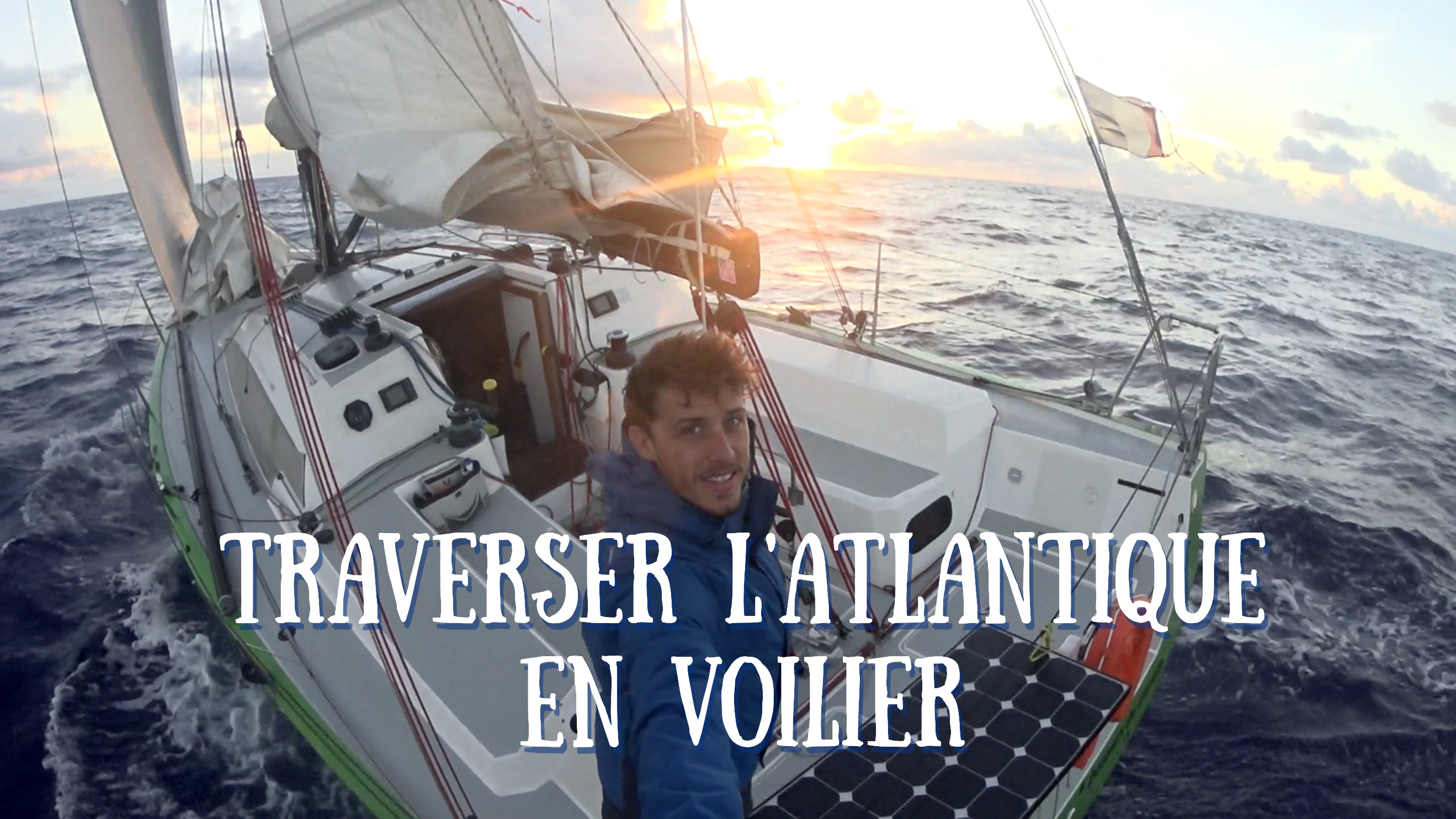 capitaine-remi-voilier
