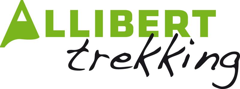 Allibert Trekking