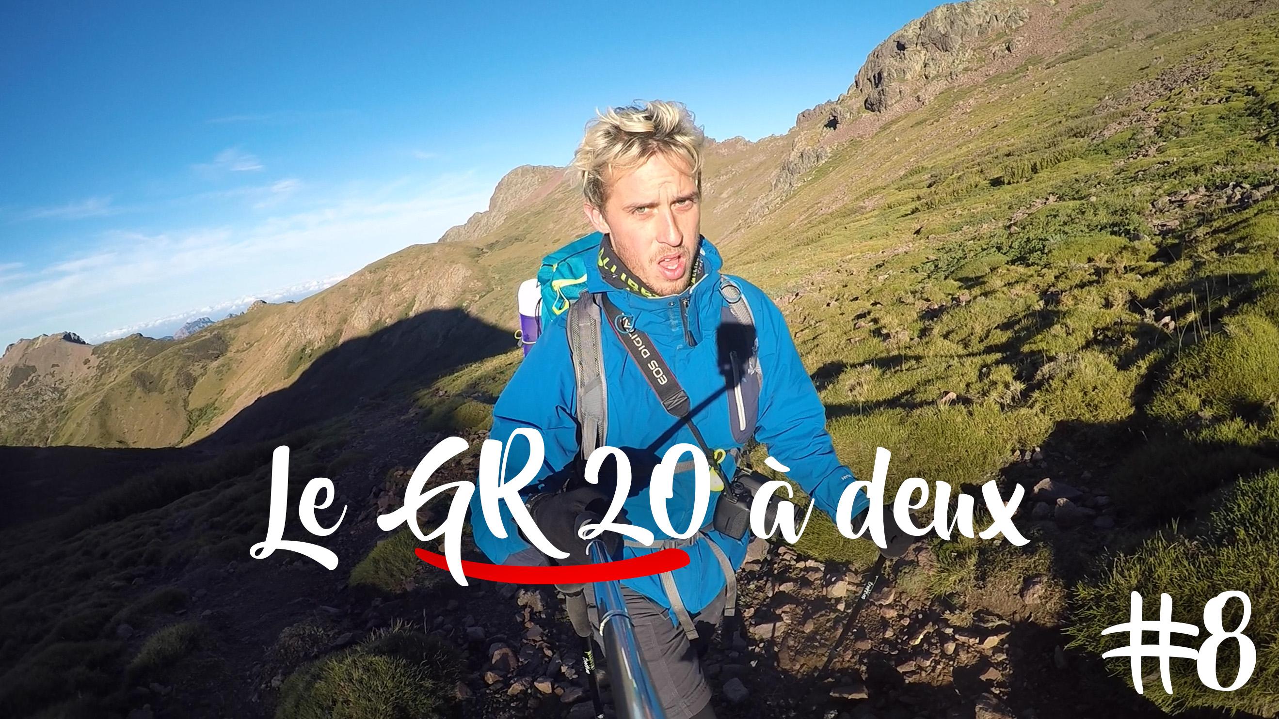 location tente gr20