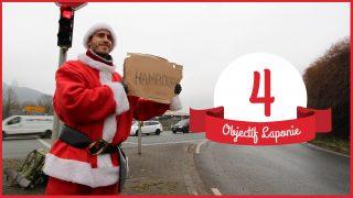 #04 Allemagne : De Minden à Hambourg en autostop