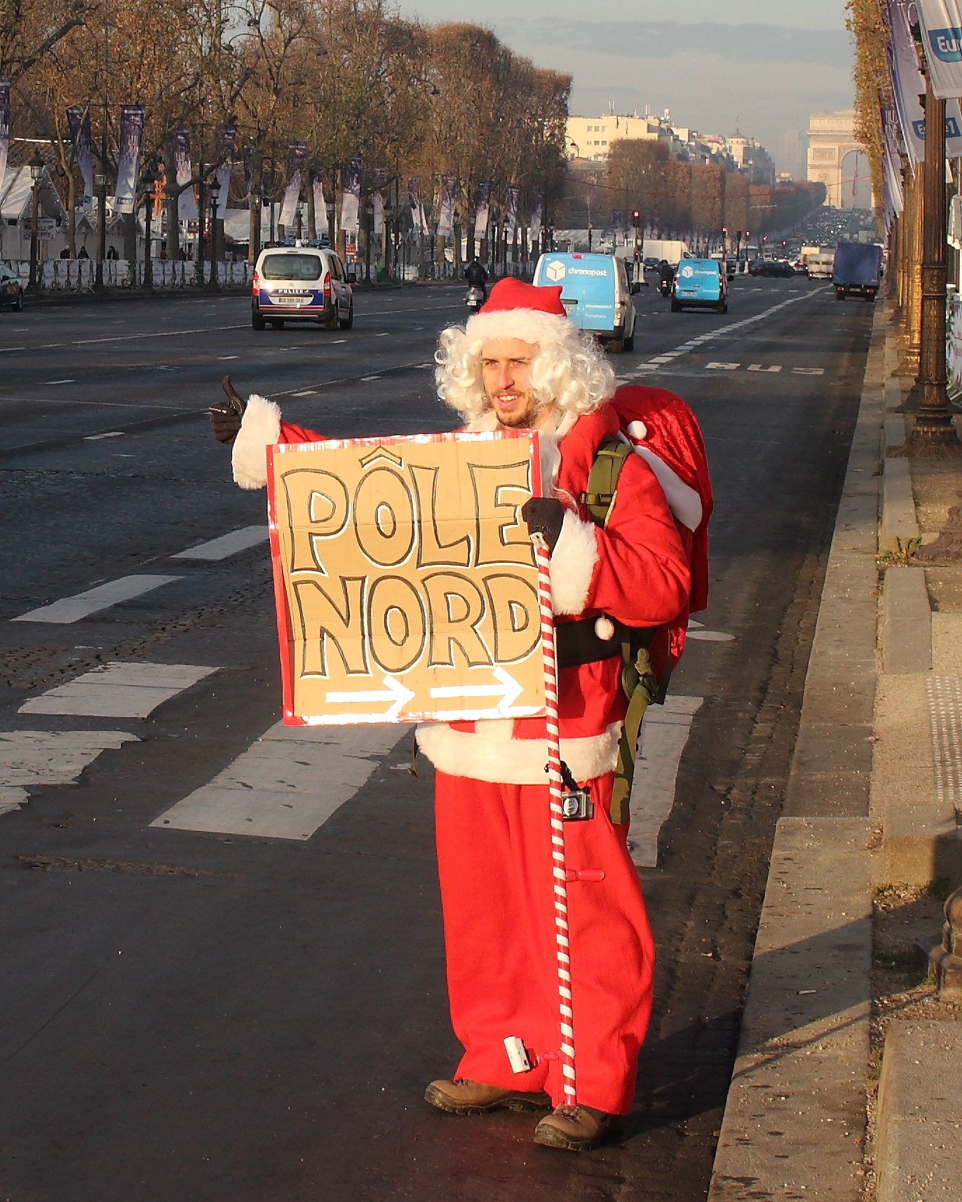 http://capitaineremi.com/wp-content/uploads/2016/12/champs-elysee.jpg
