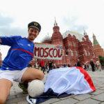 Capitaine Rémi Moscou